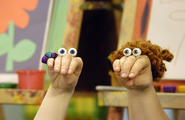 Oobi-Noggin-photo-Uma-and-Moppie