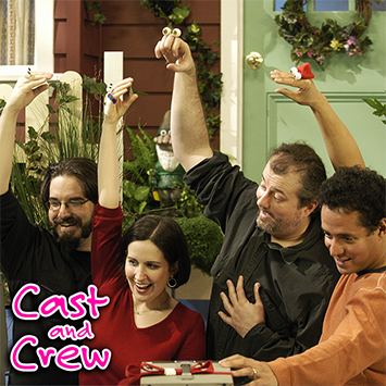 Oobi-TV-cast