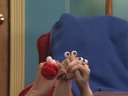 Oobi-Grampu-Day-group-huddle