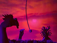 Oobi-Uma-Dreams-changing-the-dreamscape