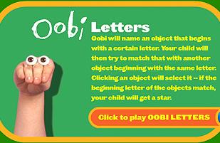 File:Oobi Letters.jpg
