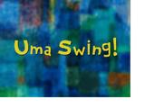 Uma Swing!