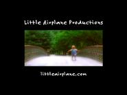 Little-Airplane-2004-card