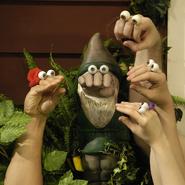 Oobi-Noggin-photo-Fritz-gnome