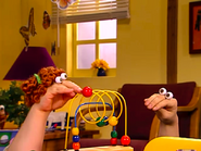 Oobi-Checkup-talking-with-Moppie