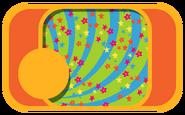 Oobi-Dance-background