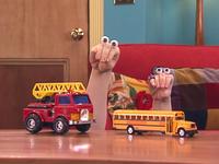 Oobi's-Car-game