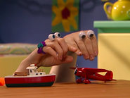 Oobi-Uma-Trip-toy-vehicles