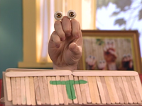Oobi-Playdate-Grampu-game