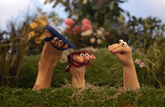 Oobi-Noggin-photo-Oobi-left-out