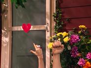 Oobi-Valentine-back-door