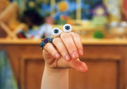 Oobi-Noggin-photo-Uma-season-1