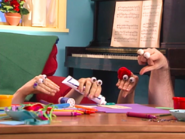 Oobi-Make-Art-making-a-collage