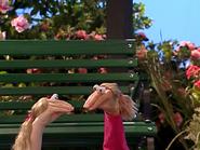 Oobi-Sign-Language-Amy-and-her-mom