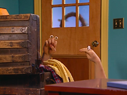 Oobi-Grown-Up-box-of-clothes