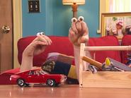 Oobi's-Car-Grampu-with-a-toolbox