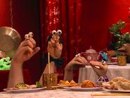 Oobi-Chopsticks-talking-together