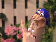 Oobi-Play-Ball-counting-on-Uma