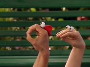 Oobi-Sign-Language-Kako-tries