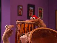 Oobi-Kako-Dinner-drum