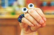 Oobi-Noggin-photo-Uma-close-up