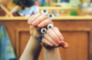 Oobi-Noggin-photo-Oobi-and-Uma
