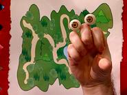 Oobi-Nature-Walk-Grampu-with-the-map