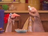 Oobi-Uma-Chicken-Grampu-brings-some-seeds