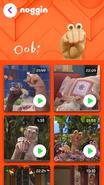 Noggin app 2019 Oobi