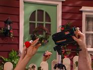 Oobi-Video-Kako-on-camera