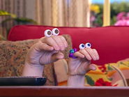 Oobi-Video-Oobi-and-Uma-entranced