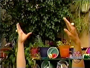 Oobi-shorts-Pretend-Catch-throwing