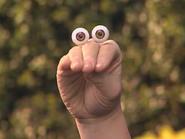 Oobi-New-Friend-Oobi-happy