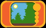 Oobi-Grow-background