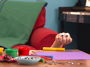 Oobi-Make-Art-Oobi-thinking