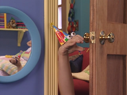 Oobi-Uma's-Birthday-Oobi-checks-on-Uma