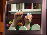 Oobi-Video-TV-screen