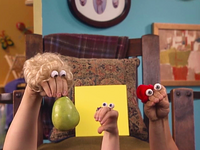 Oobi-Make-Art-rhyming-game