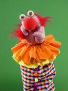 Oobi-Grampu-clown-costume