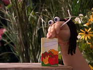 Oobi-Superheroes-little-girl