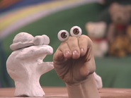Oobi-Grampu-Day-Oobi-happy