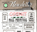 Openit Poster & Flyer