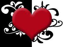 Odd Heart