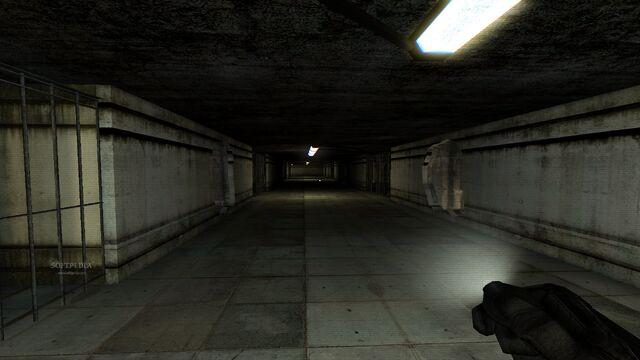 File:Slenderman's Shadow - Prison.jpg