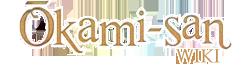 Ōkami-san Wiki