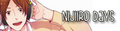 Miniatura de la versión de 03:31 12 sep 2014