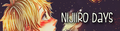 Miniatura de la versión de 04:03 12 sep 2014
