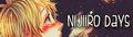 Miniatura de la versión de 04:33 12 sep 2014