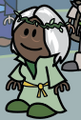 High Priestess of Frigg.png