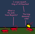 King Roach.png